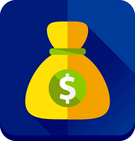 lucrative bonuses