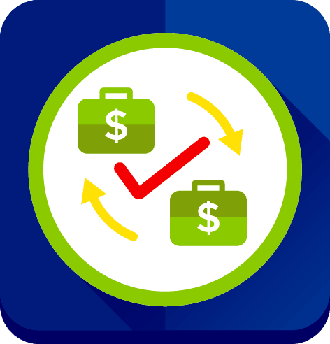 matched deposit bonuses